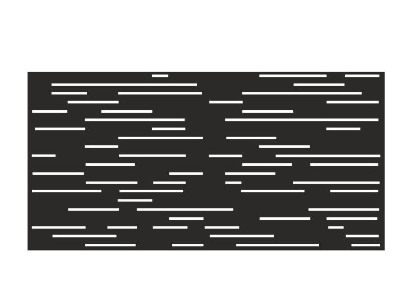 Linie przyłączeniowe jennamarbles